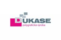 dukase